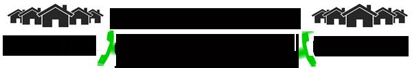 مؤسسة العتيبي للمقاولات العامة – 0555737224 – جدة – مكة